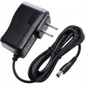 (IPS-L12V2) Single power adaptor for 12V cameras 2000mA