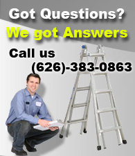 Our Call us at (626) 383-0863.