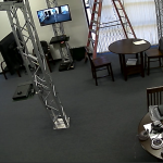 TVI & CVI cameras, the birth of Cost effective HD Security System
